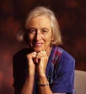 Dr Barbara Starfield