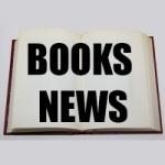 BOOK NEWS logo