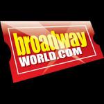 """""""Heretic"""" meets Broadway"""