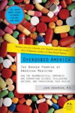 The Broken Promise of American Medicine