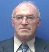 Dr Gary Kushner