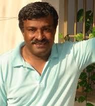 Doctor L Prakash